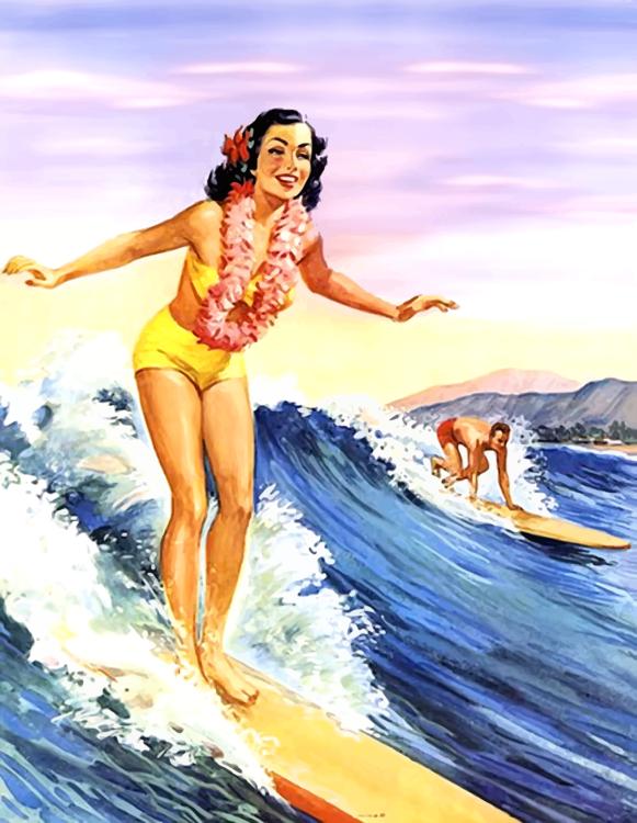 Summer,Surfing,Boardsport