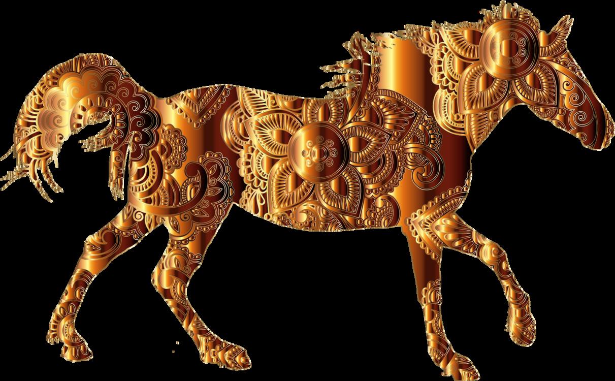 Horse,Organism,Horse Like Mammal