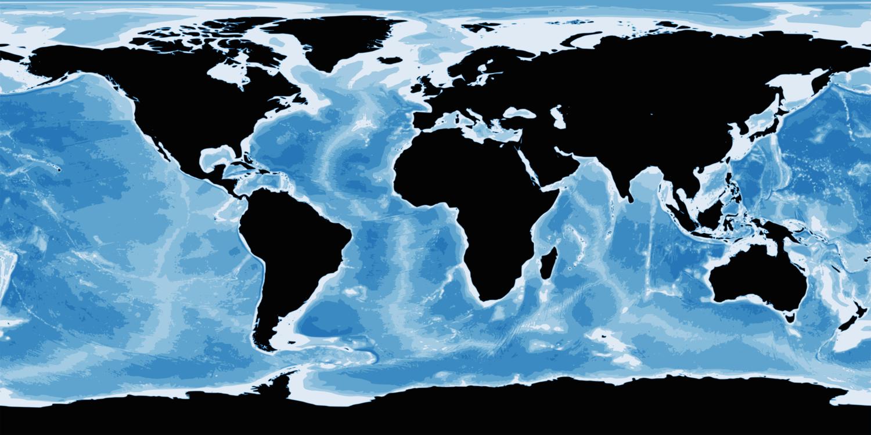 Water,World,Computer Wallpaper