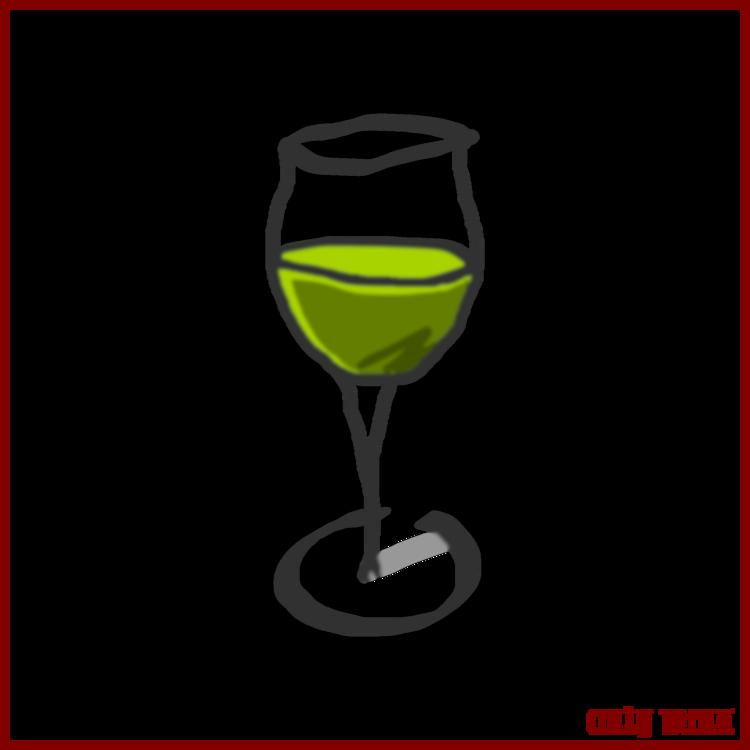 Champagne Stemware,Drinkware,Material