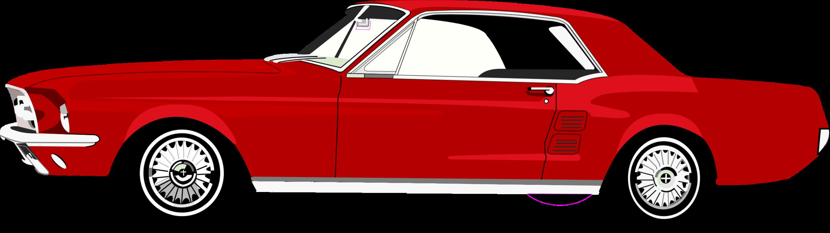 Family Car,Classic Car,Automotive Exterior