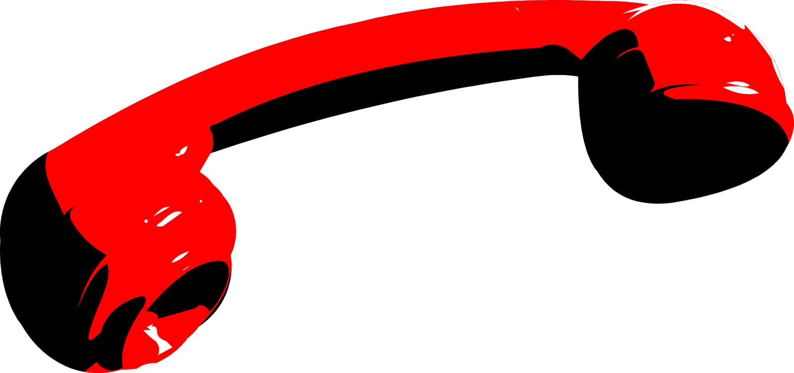 Red Lips PNG Images, Transparent Red Lips Image Download - PNGitem