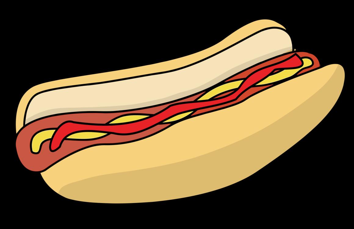 Food,Hot Dog,Shoe