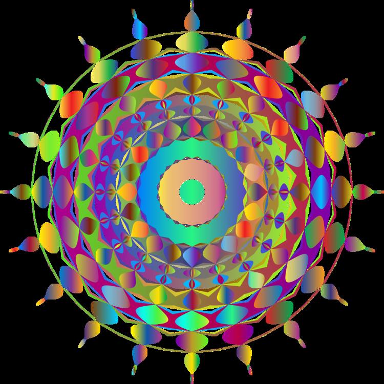 Symmetry,Spiral,Graphic Design