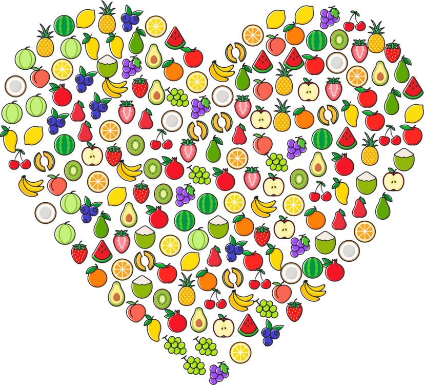 Heart,Area,Circle