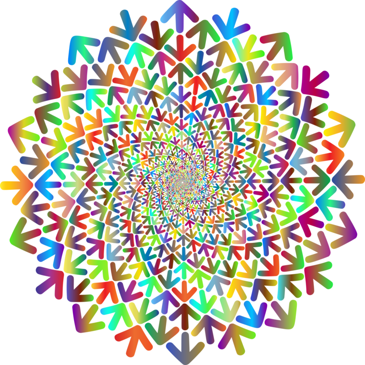 Coloring Mandalas 1 The Mandala Coloring Book: Inspire Creativity ...