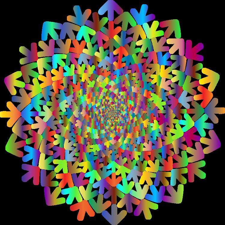 Coloring Mandalas 1 The Mandala Book Inspire Creativity Reduce Stress And Bring Nature