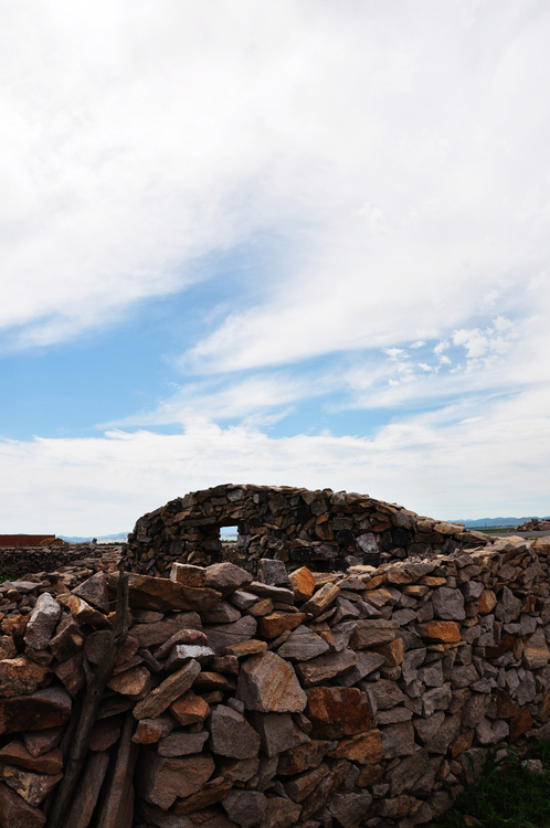 Mountain Waste Management Cloud computing Sky plc