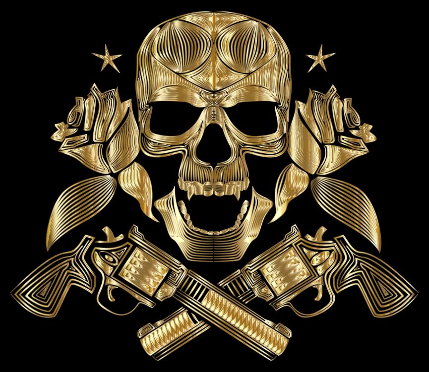 8K resolution 4K resolution Guns N' Roses 1080p CC0 - CC0 Free Download