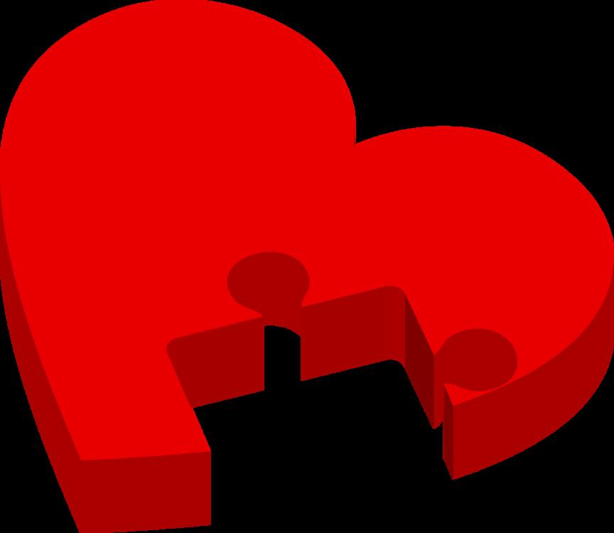 Heartbreak Symbol Heart Line Love Pictures Picturesboss