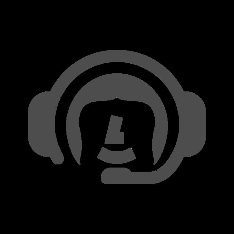Computer Icons Call Centre Logo Brand Help Desk Cc0 Audio Brand