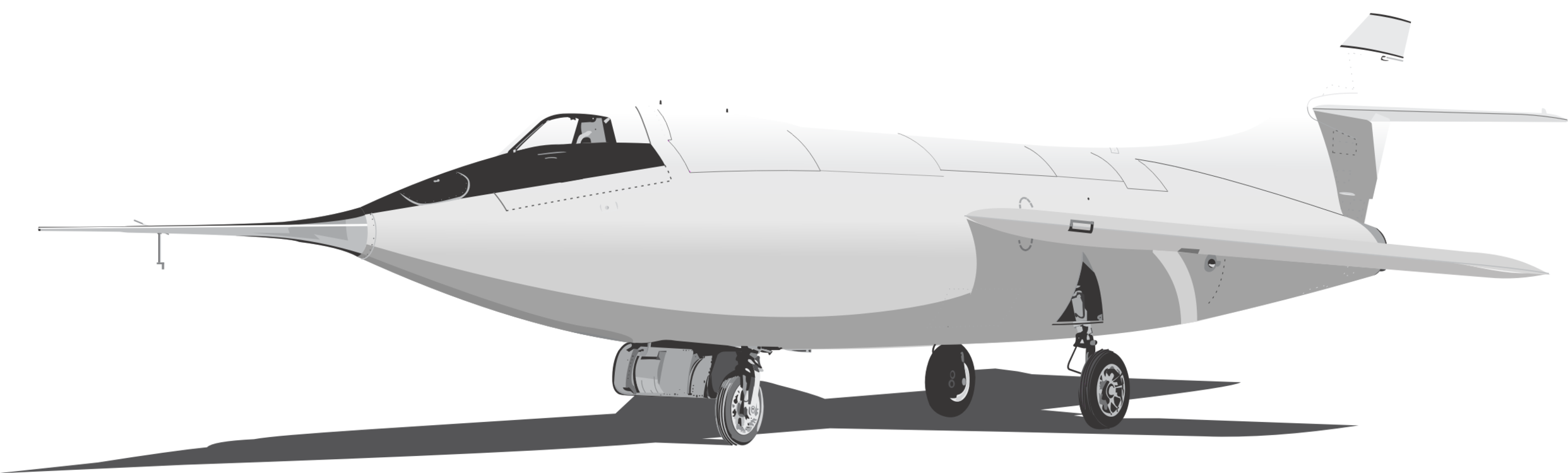 Flap,Jet Aircraft,Naval Architecture
