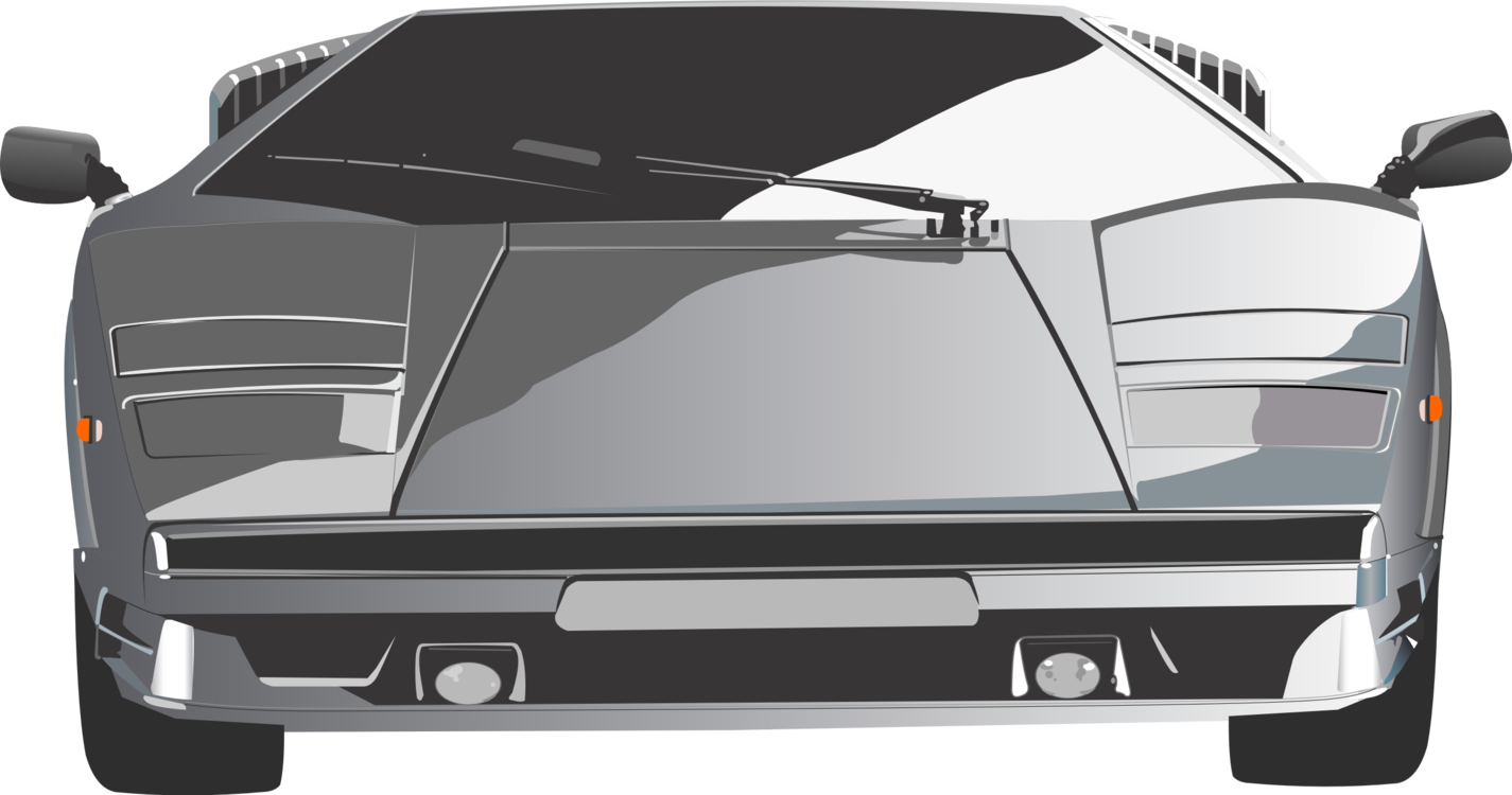 Model Car,Technology,Sports Car