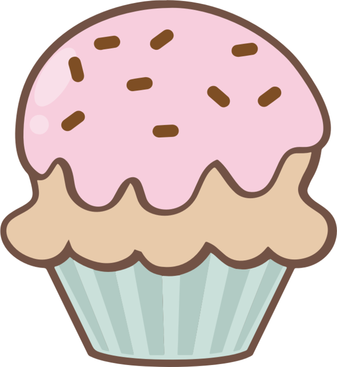 Ice Cream Cone,Food,Baking Cup