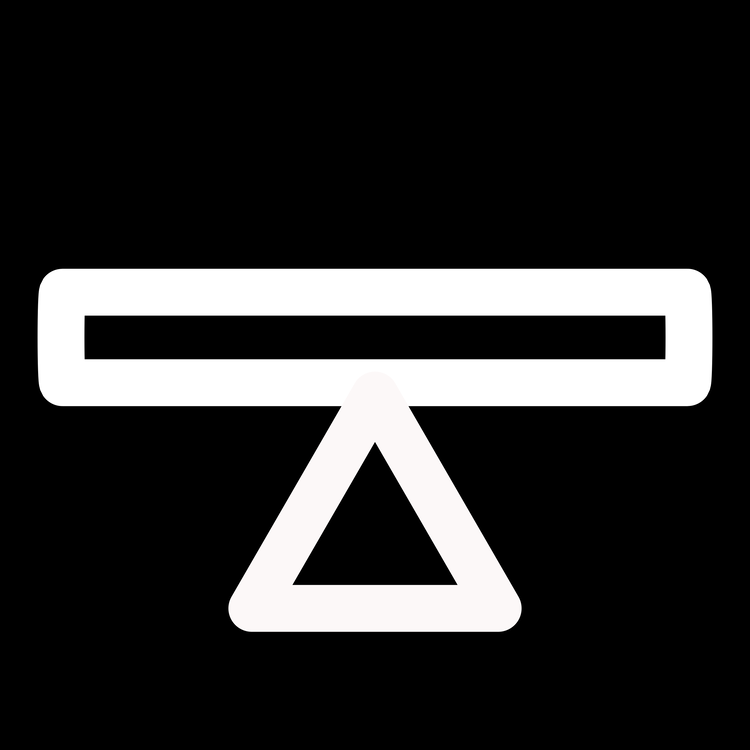 Logo Computer Icons Symbol