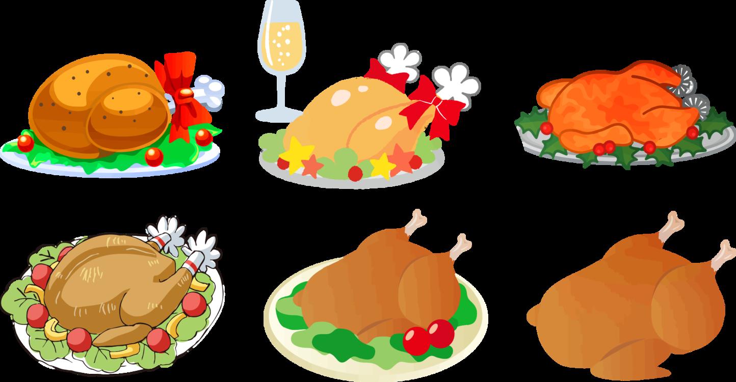 Food,Dish,Orange