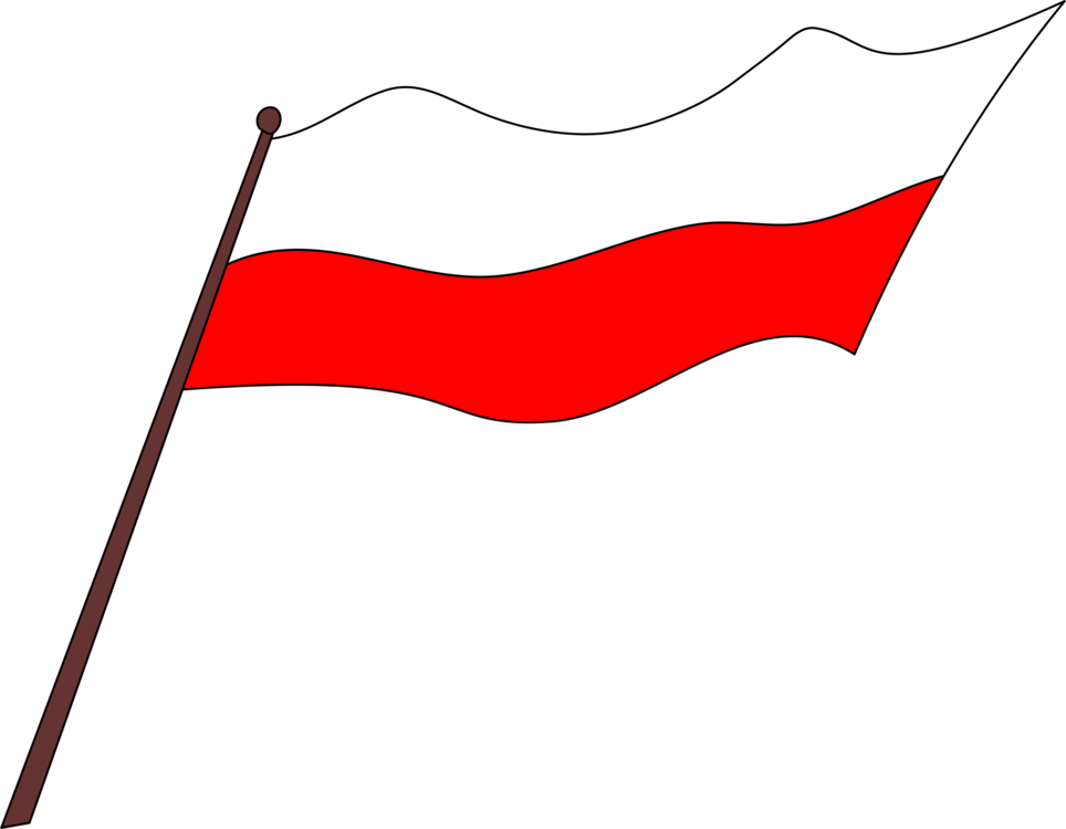 Red Flag,Area,Flag