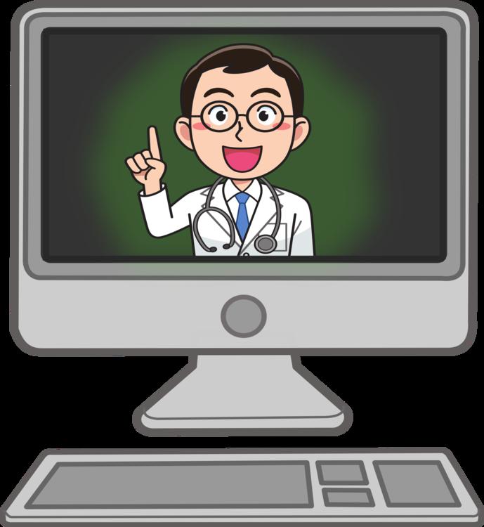 Human Behavior,Computer Monitor,Communication