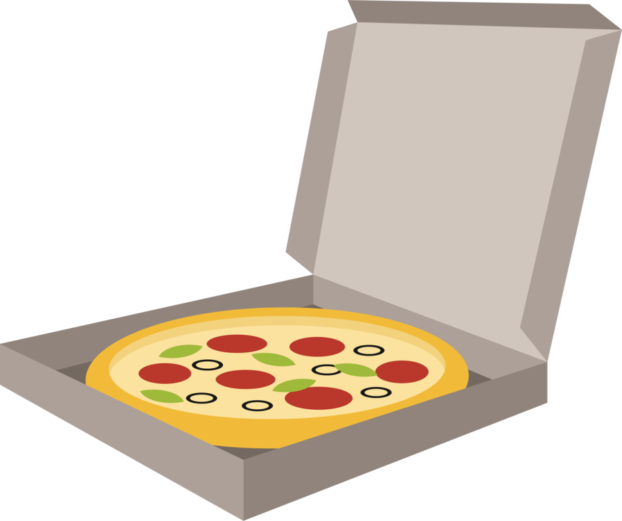 Pizza Public domain .org Medium