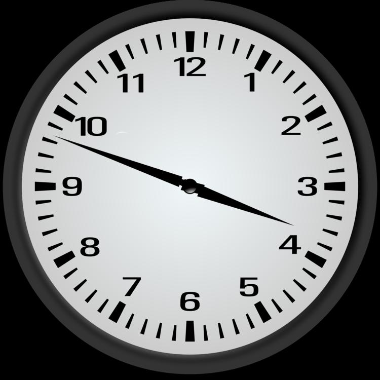Home Accessories,Measuring Instrument,Clock