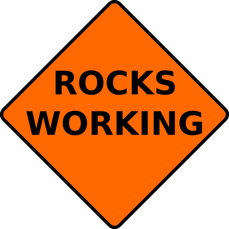 Traffic sign Logo Line Point Brand