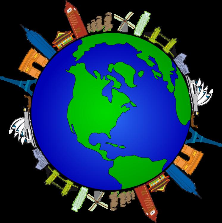 Human Behavior,Globe,Earth