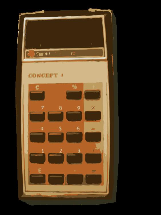 Calculator Texas Instruments Office Supplies Telephony Description