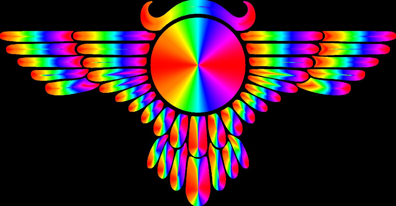 Symmetry,Symbol,Graphic Design