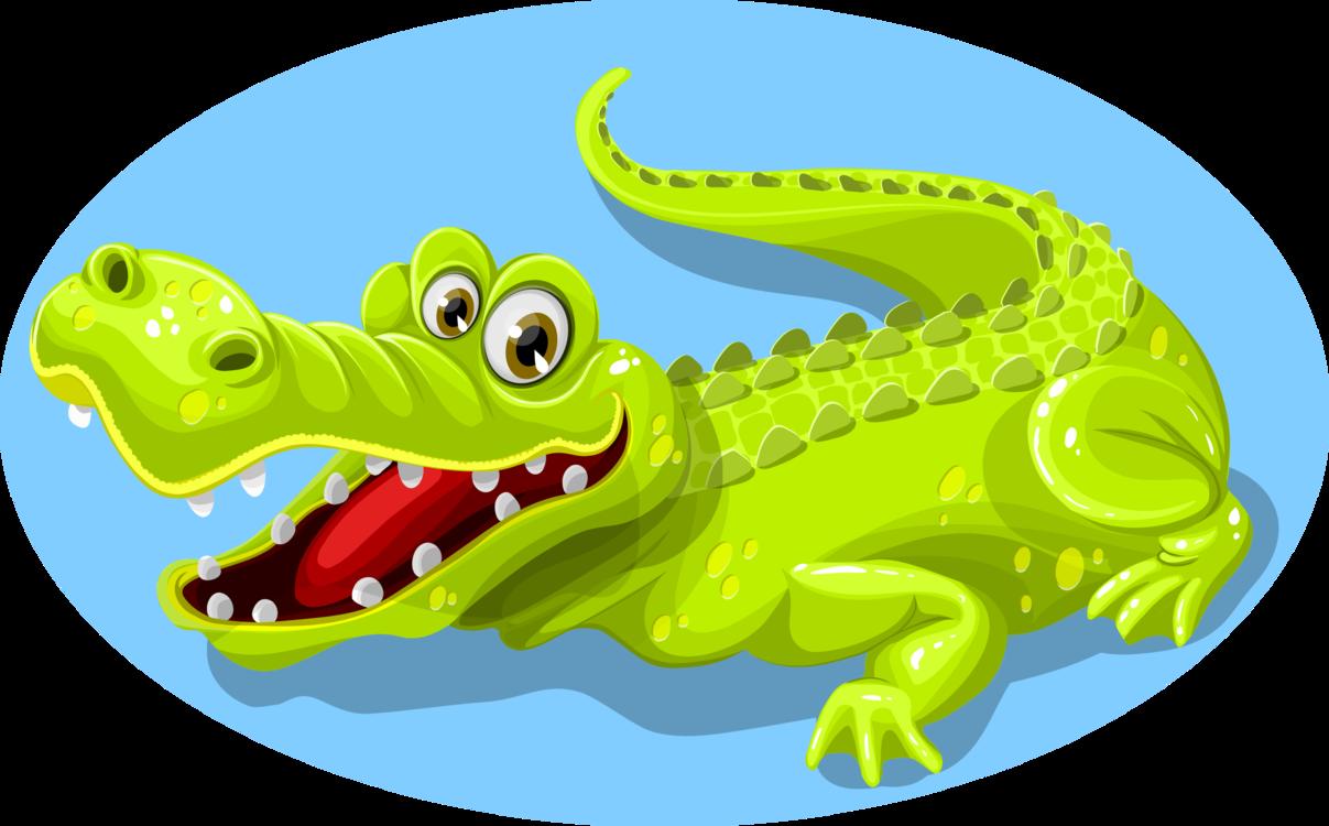Reptile,Alligator,Jaw