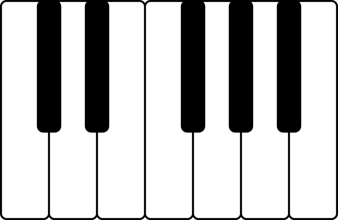 Blackandwhite,Line,Musical Instrument