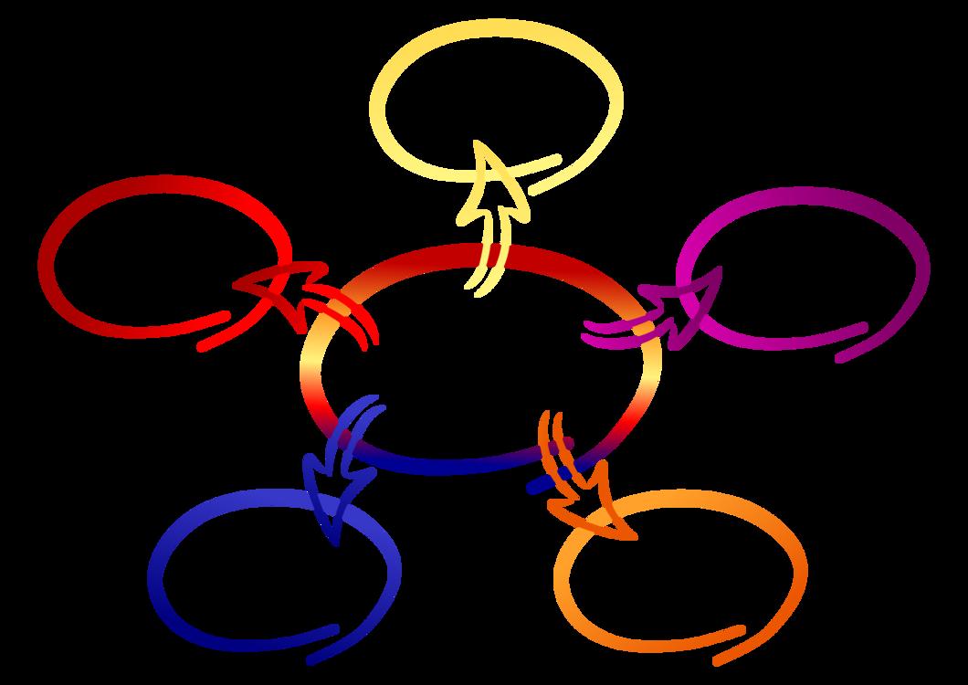 Line Art,Text,Symbol