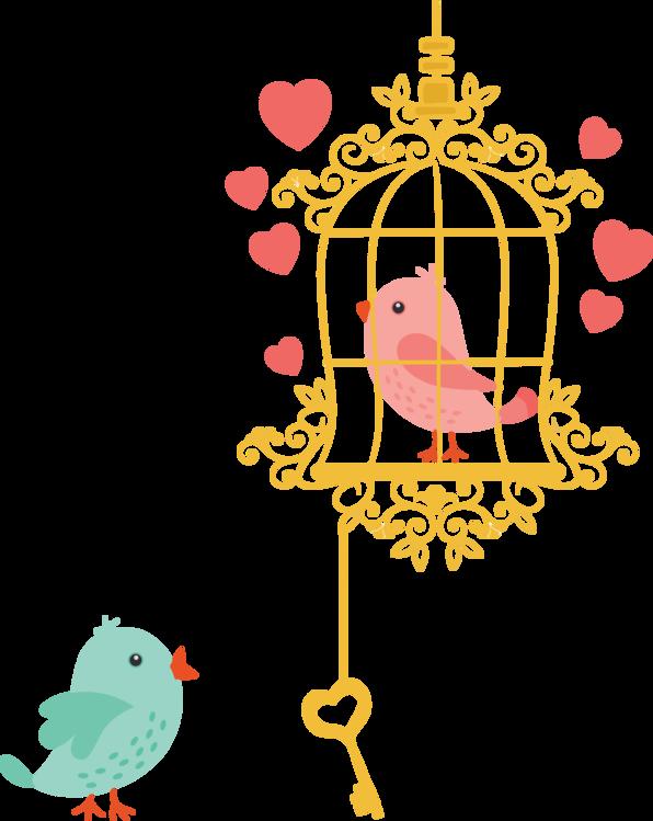Pink,Bird Toy,Bird Supply