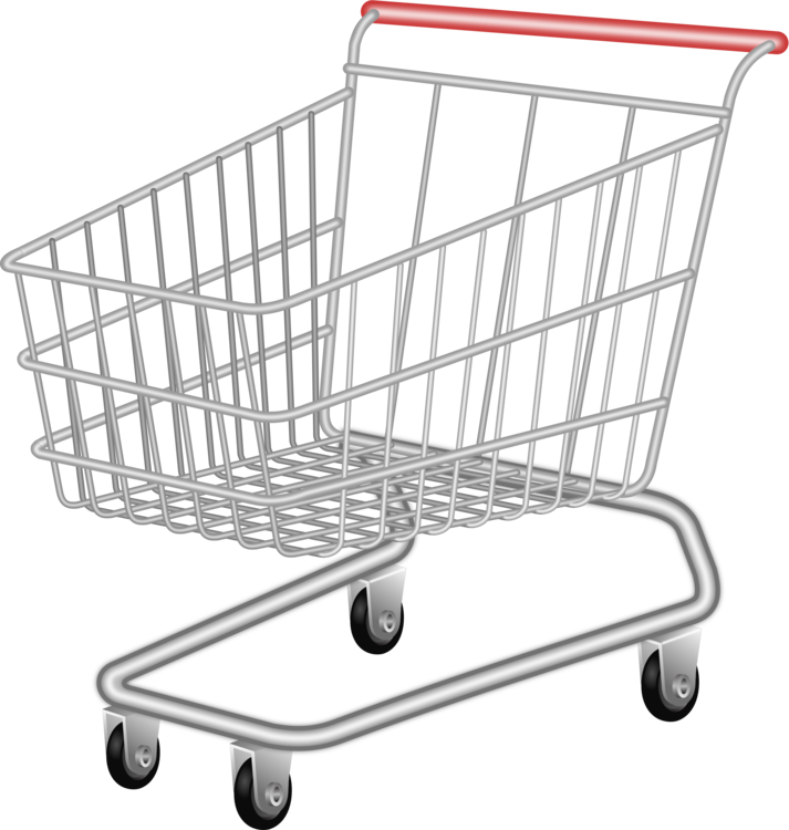 Shopping Cart,Cart,Vehicle