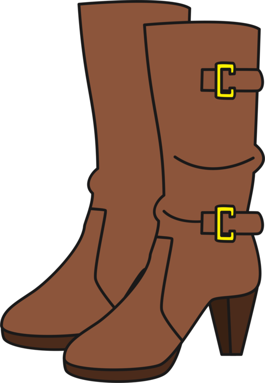 Brown,Riding Boot,Leather