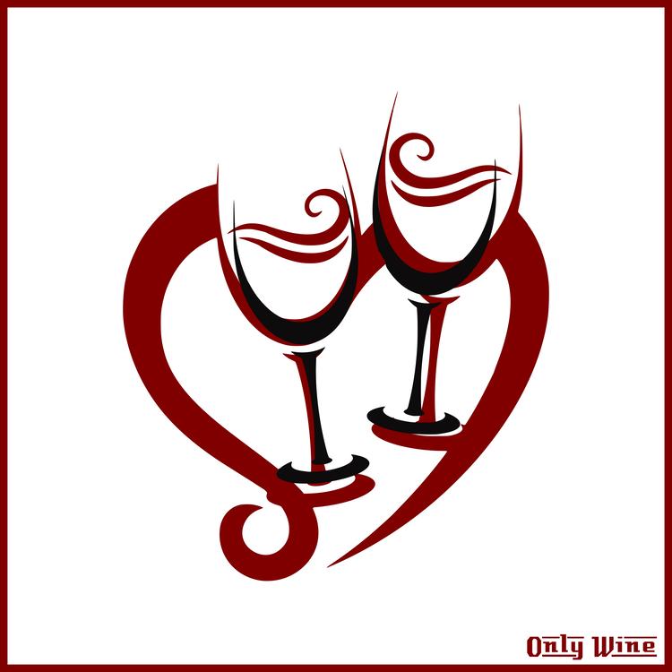 Heart,Calligraphy,Love