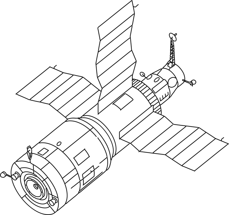 Diagram,Line Art,Technical Drawing
