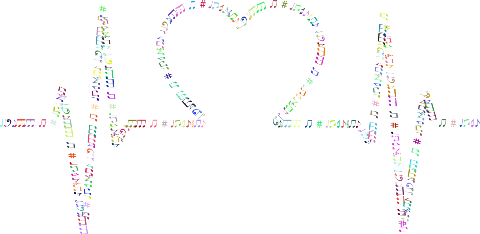 Text,Line,Heart