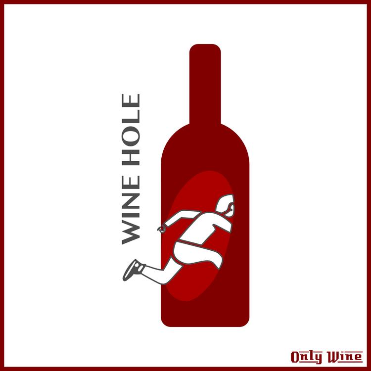 Alcohol,Poster,Liqueur