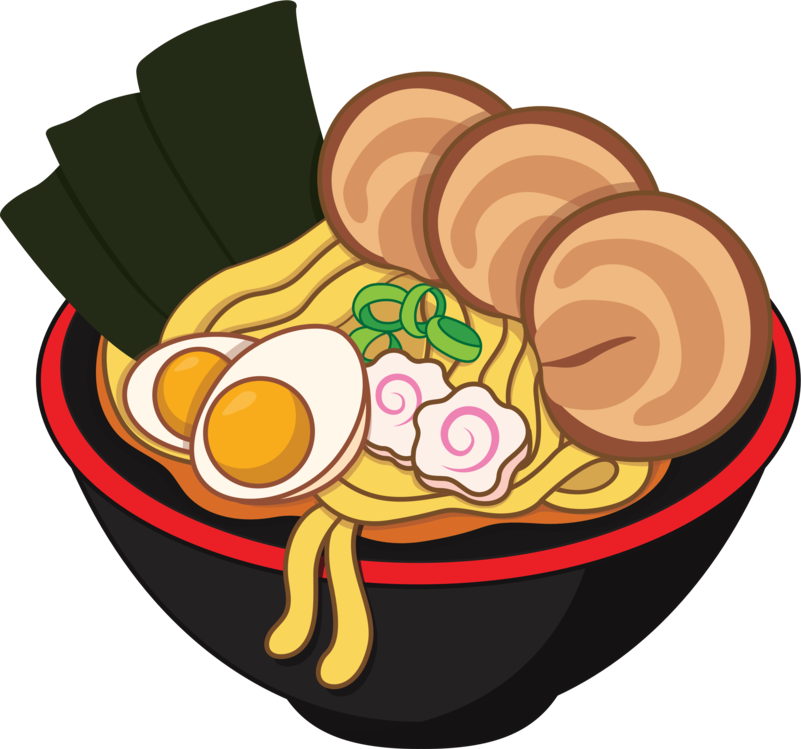 Cuisine,Side Dish,American Food