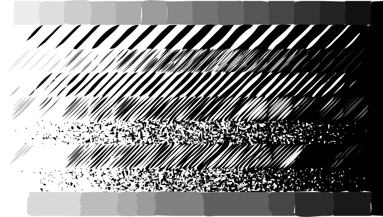 Steel,Closeup,Blackandwhite
