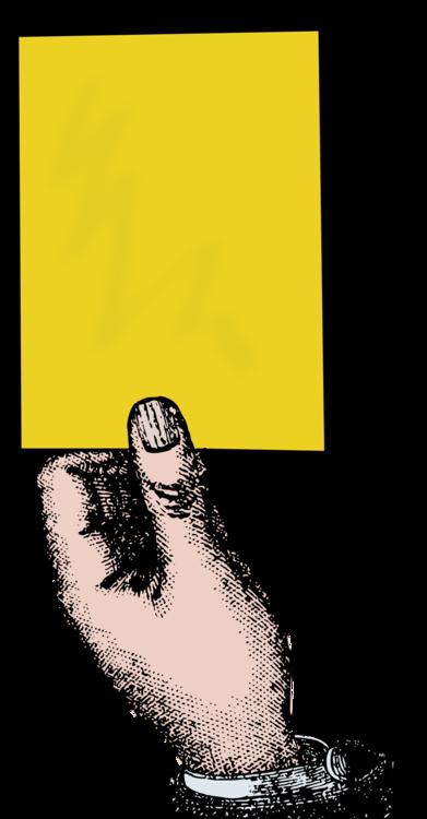 Thumb,Yellow,Hand