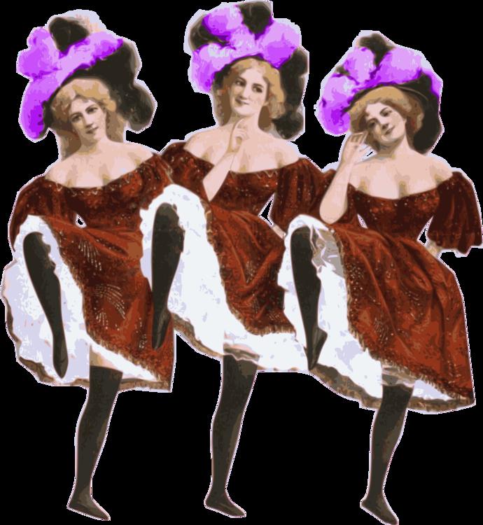 Costume Accessory,Victorian Fashion,Fur
