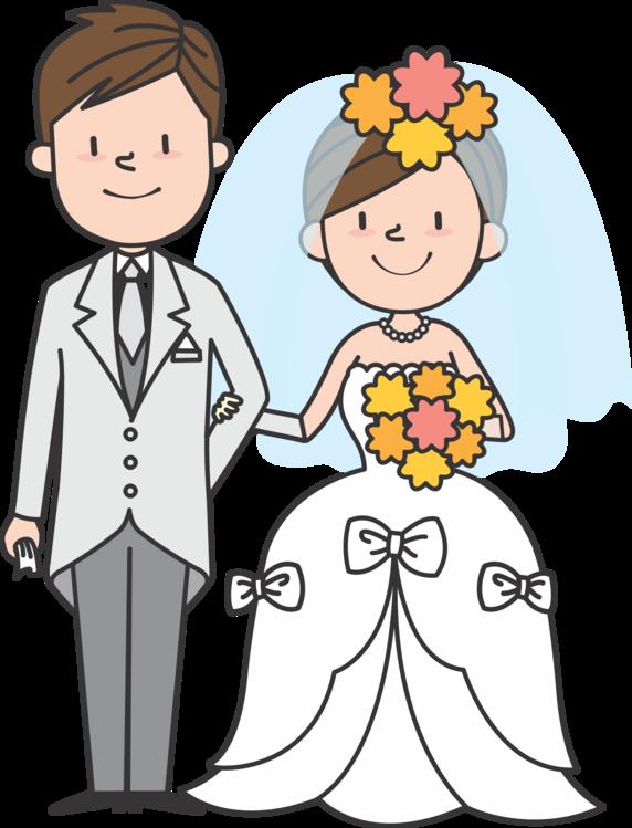 Ceremony,Flower,Thumb