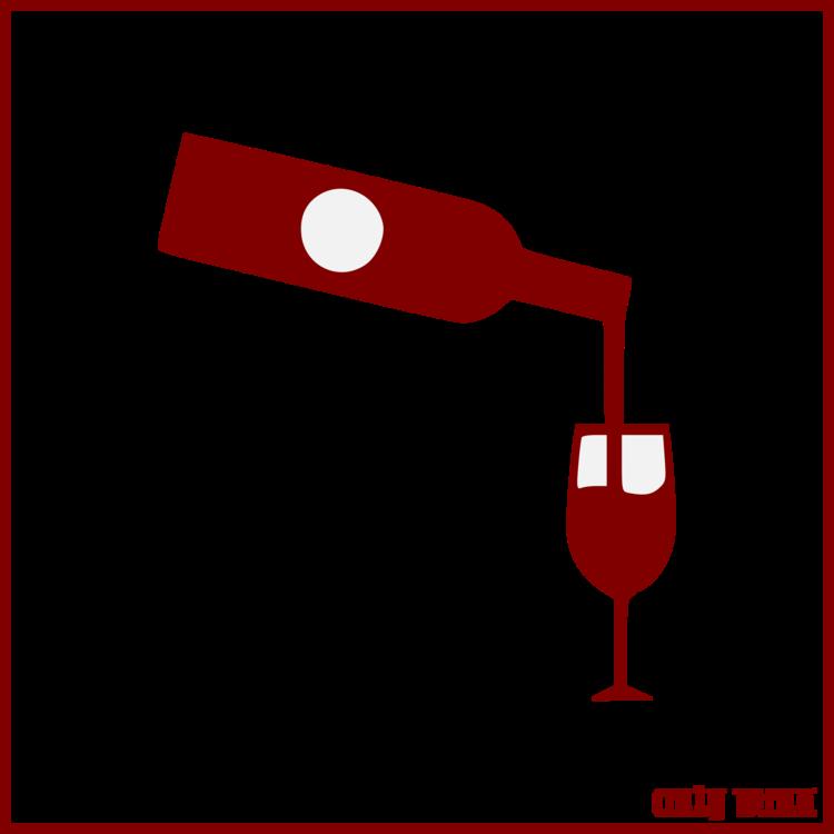Drinkware,Glass,Tableware