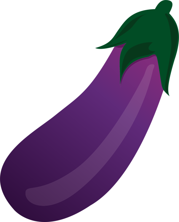 Plant,Purple,Bell Peppers And Chili Peppers