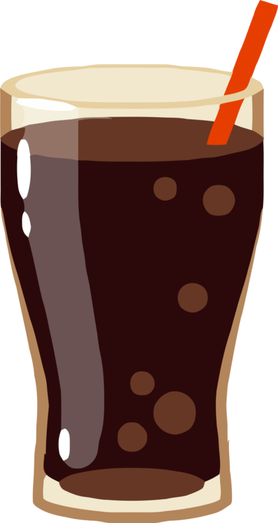 Cup,Chocolate Milk,Drink
