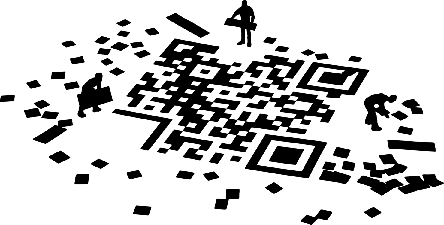 Text,Blackandwhite,Line