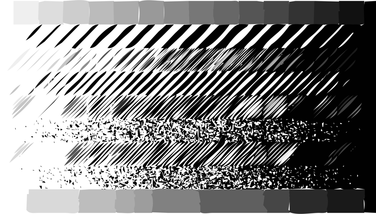 Steel,Closeup,Monochrome Photography