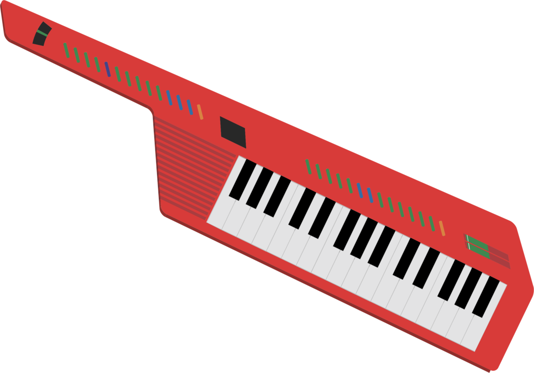 Digital Piano,Nord Electro,Electric Piano
