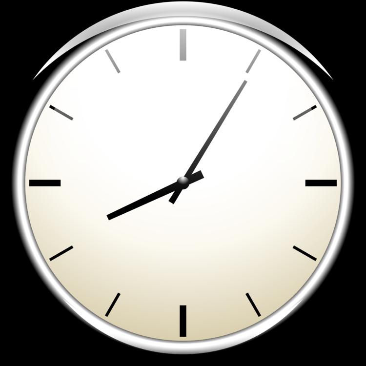 Clock,Home Accessories,Interior Design